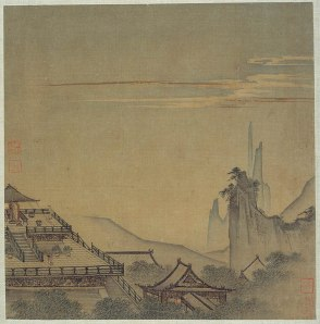755px-28.850.1-Ma_Yuan-Southern_Song_dynasty-Museum_of_Fine_arts_Boston